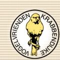 Vogelvrienden Krabbendijke & O. - Agenda